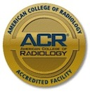 American College of Radiology - Accredited Facility