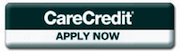 Apply for CareCredit today.